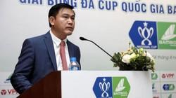 LĐBĐ châu Á lại mang tin vui cho bóng đá Việt Nam
