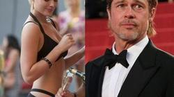 """Phim của Brad Pitt và """"siêu vòng một"""" nhận cơn mưa lời khen"""