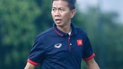 """Tin sáng (30/7): HLV Hoàng Anh Tuấn: """"Muốn dự World Cup cần 8-10 năm nữa"""""""