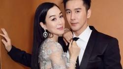 Người đẹp gốc Việt nổi tiếng xứ Cảng thơm lấy chồng thứ 3 trẻ hơn 1 giáp