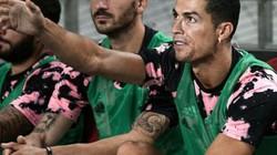 Không được xem Ronaldo chơi bóng, CĐV Hàn Quốc khởi kiện đòi tiền vé