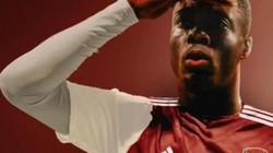 """Arsenal mua xong """"bom tấn"""" Nicolas Pepe theo cách... """"khác người"""""""