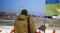 Nóng: Hé lộ cách đưa Crimea trở về Ukraine