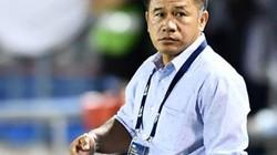 """Chuyên gia Thái Lan: HLV Nishino chơi """"đòn gió"""" trước ĐT Việt Nam"""