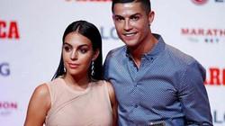 Ronaldo nhận giải thưởng cá nhân đầu tiên trong năm 2019