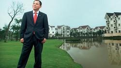 Bốn dự án giúp Vinhomes thu về 26.800 tỷ đồng