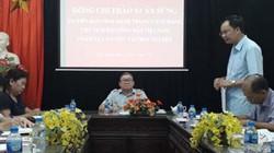 Chủ tịch Hội NDVN Thào Xuân Sùng: Coi trọng dạy nghề nông dân