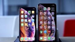 """Cảm ơn """"Trade War"""" giúp Việt Nam sắp trở thành cứ điểm sản xuất iPhone"""