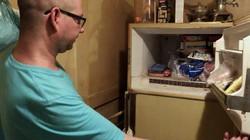 Mỹ: Dọn nhà sau khi mẹ mất, hoảng hồn phát hiện xác ướp trong ngăn đá tủ lạnh