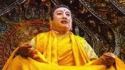Tây Du Ký: Ngọc Hoàng và Phật Tổ Như Lai, ai lợi hại hơn?