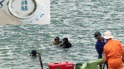 Khai quật tàu cổ tại biển Dung Quất: Tốn chục tỷ nhưng thu được gì?