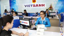 Vợ chồng bầu Kiên rút lui, VietBank lên sàn với định giá hơn 8.600 tỷ đồng