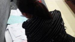 Thông tin bé gái 6 tuổi bị xâm hại: Công an đang điều tra