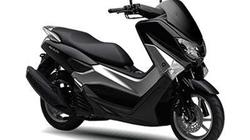 """Những mẫu xe sẽ được Yamaha ra mắt nửa cuối 2019: Exciter 155 quá """"HOT"""""""