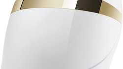 LG tung bộ sản phẩm công nghệ làm đẹp Pra.L, có hướng dẫn bằng giọng nói