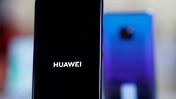 Sốc: Huawei Mate 30 Pro sẽ trang bị đến 2 camera 40 MP