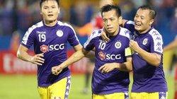 """""""Xé lưới"""" Becamex Bình Dương, Văn Quyết san bằng một kỷ lục ở AFC Cup"""