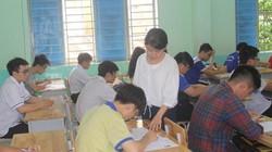 TP.HCM: Nhộn nhịp tuyển giáo viên cho năm học mới