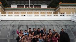 Đòn trừng phạt của Trung Quốc khiến Đài Loan tổn thất 900 triệu USD