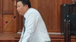 TP.HCM cấm xuất cảnh cá nhân vi phạm trong xây dựng có trái luật?