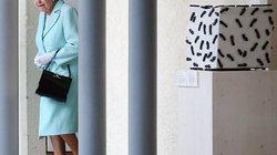 Bất ngờ Nữ Hoàng Anh sở hữu căn hộ 280 tỷ ở Nga