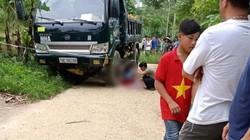 Phú Thọ: Đi tập trung chuẩn bị năm học mới, một học sinh chết thảm