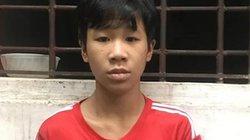 Đạo chích 17 tuổi bị bắt, trả thù bằng cách đốt cháy 8.000 m2 rừng