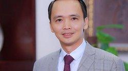 """Ông Trịnh Văn Quyết: """"Bay thẳng sang Mỹ, Bamboo Airways sẽ lãi lớn"""""""
