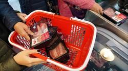 Masan sắp tung thịt mát MEATDeli ra thị trường TP. Hồ Chí Minh