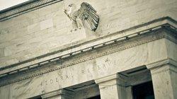 """Nóng: Lãi suất khiến Tổng thống Mỹ """"thất vọng"""", dự báo thêm đợt giảm khác"""
