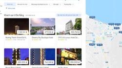 Không còn e ngại khi đi du lịch tự túc với các công cụ miễn phí của Google