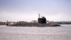 Tin thế giới: Thủy thủ Nga từ bỏ cơ hội sống, quyết tử cứu tàu ngầm