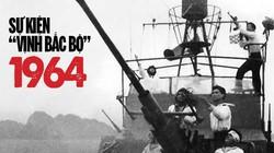 Infographic trận đầu tiên của Hải quân Việt Nam bảo vệ lãnh hải