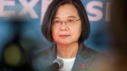 """""""Dính đòn"""" Trung Quốc gây thiệt hại 900 triệu USD, Đài Loan lên tiếng"""