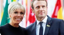Đệ nhất phu nhân hơn Tổng thống Pháp 25 tuổi vừa phẫu thuật thẩm mỹ