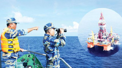 Bài học lớn từ sự kiện vịnh Bắc Bộ trong bảo vệ chủ quyền lãnh hải
