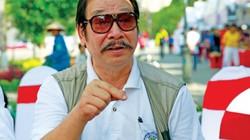 Chuyên gia Nguyễn Hồng Minh phân tích việc xử phạt thể thao khiêu dâm