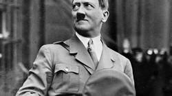 Gã thợ mộc vô danh suýt giết chết Adolf Hitler là ai?
