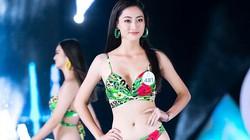 Người đẹp Cao Bằng dẫn đầu dự đoán top 10 Miss World Việt Nam
