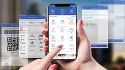 Việt Nam đang có bao nhiêu ví điện tử, có ví nào hoạt động không phép?