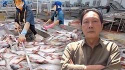 Lỗ ròng 1,4 tỷ đồng mỗi ngày, vua cá tra Dương Ngọc Minh bán tài sản sống qua ngày