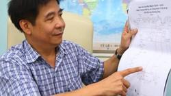 Chuyên gia y tế nêu chứng cứ mới trong vụ án Hoàng Công Lương