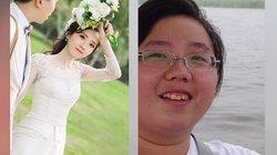 Cô dâu xinh như mộng lộ ảnh quá khứ khiến chính chú rể choáng váng