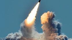 Vừa chấm dứt hiệp ước hạt nhân với Nga, Mỹ tuyên bố phát triển tên lửa mới
