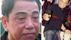 Danh hài Hồng Tơ bị công an bắt vì đánh bạc giờ ra sao?