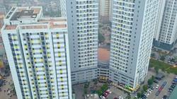Công khai mua bán nhà ở xã hội trái phép