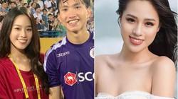 Fan nam phát sốt vì vẻ nóng bỏng của 3 MC thể thao hot nhất VTV