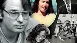 Hội chứng Stockholm: Khi con tin yêu kẻ bắt cóc, tra tấn mình