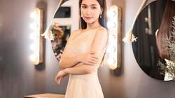 """Hòa Minzy cay cú vì bị mắng là """"ăn bám"""" bạn trai thiếu gia"""