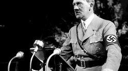 Con đường trở thành trùm phát xít của Adolf Hitler
